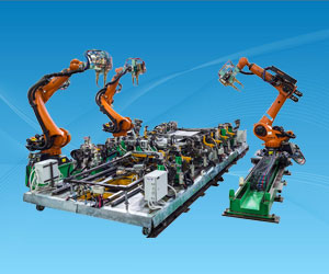 biw-robotic-spot-welding-line-for-side-wall-ofcommercial-vehicle