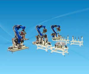 biw-robotic-spot-welding-line-for-wheel-arch
